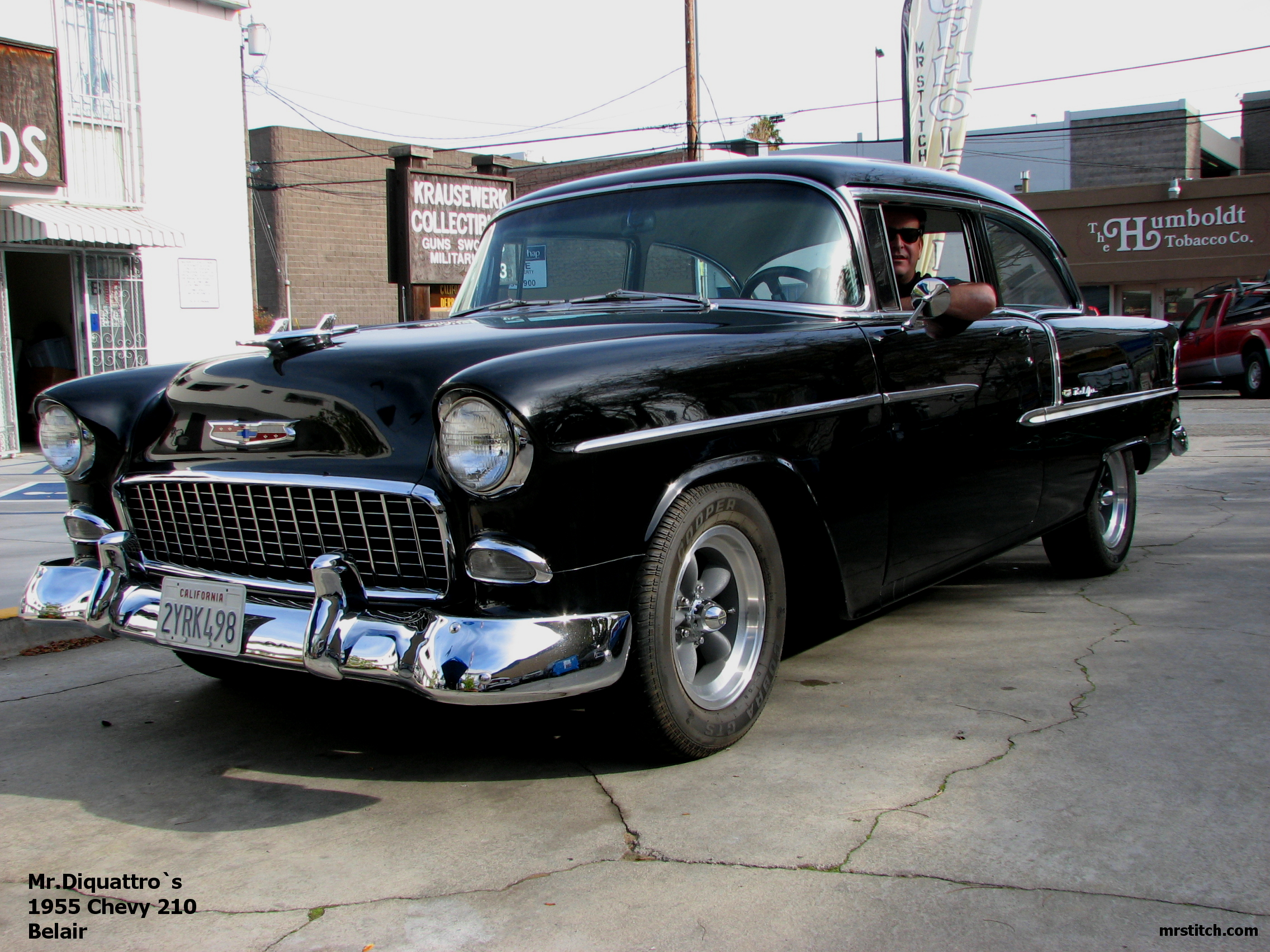 567 Chevy http://www.mrstitch.com/chevy_567.htm