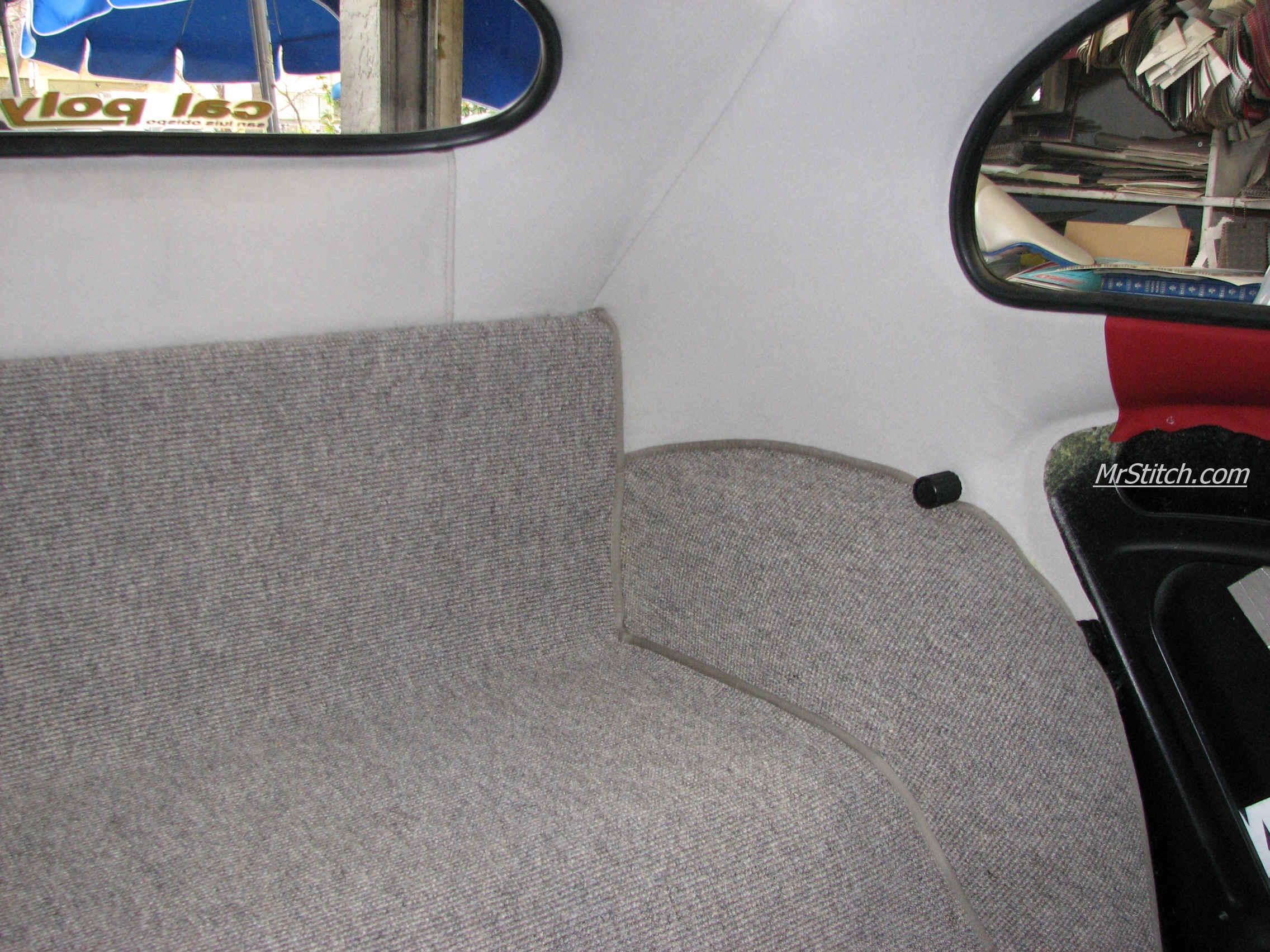 Vw carpet carpet ideas for How often should you replace carpet