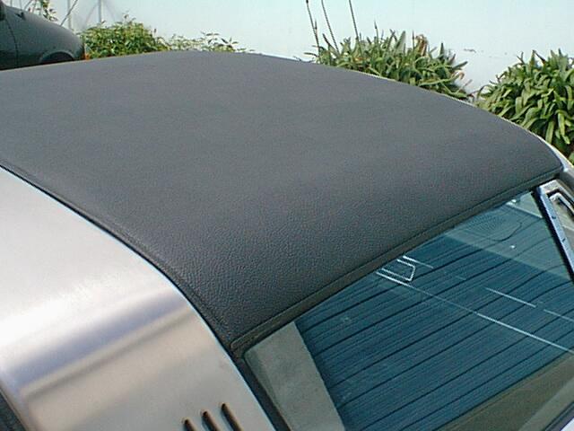 911 Targa Roof 911 Targa Top11.jpg 107647