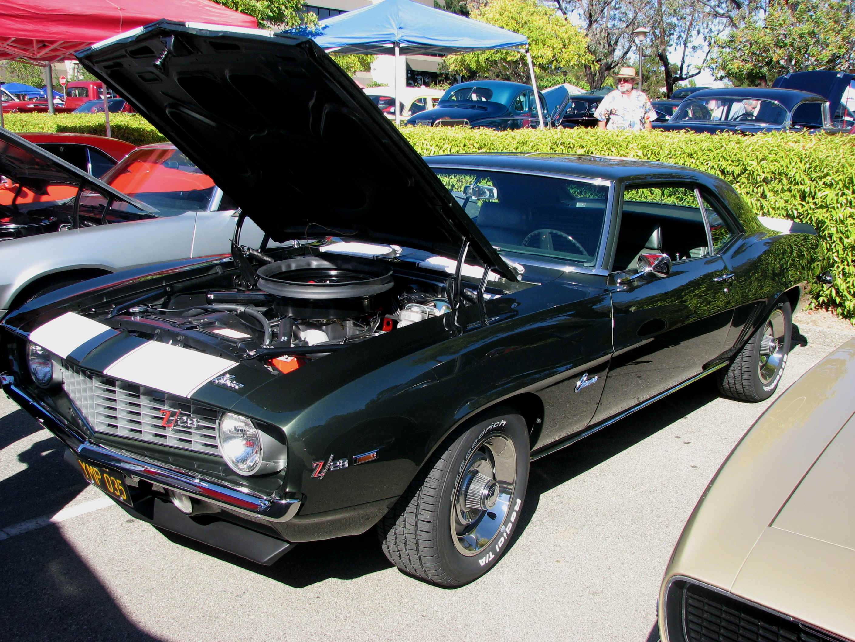 Car Insurance Florida Bad Credit Yahoo