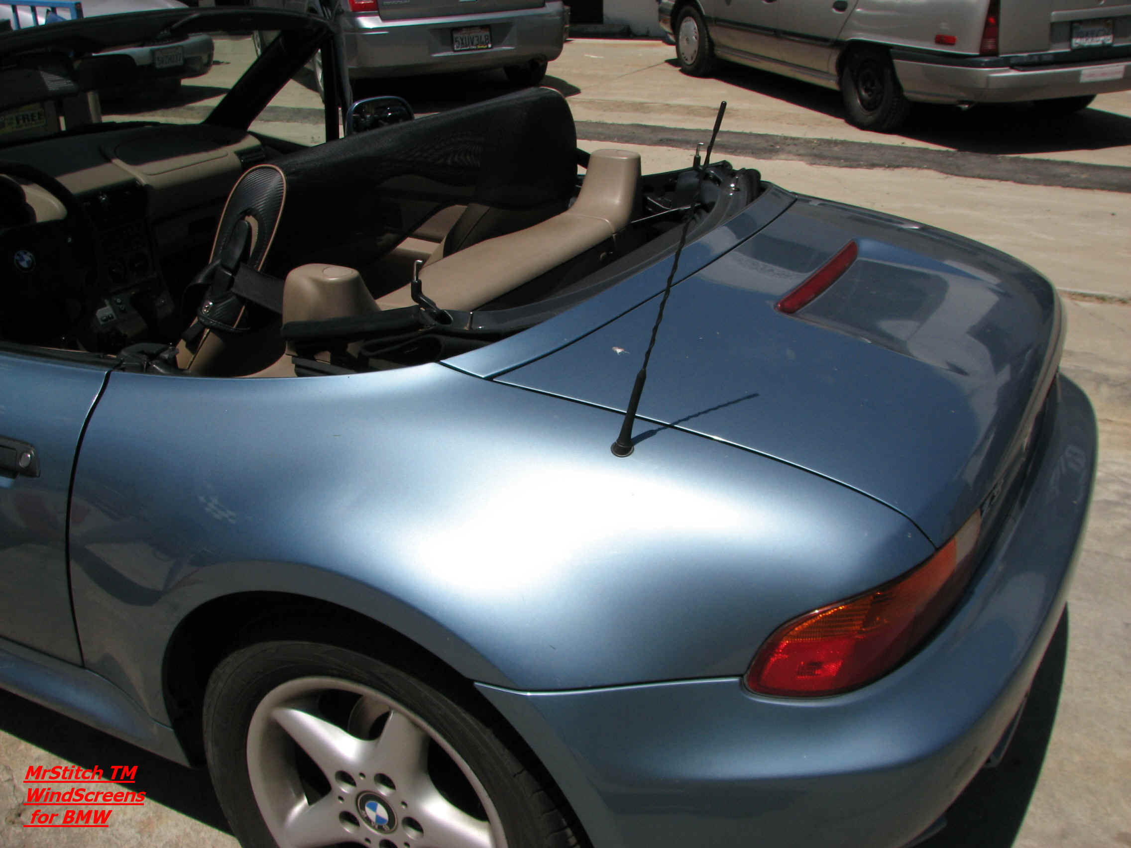bmw z3 windscreen 0jpg 2277446 bytes bmw z3 office chair jpg