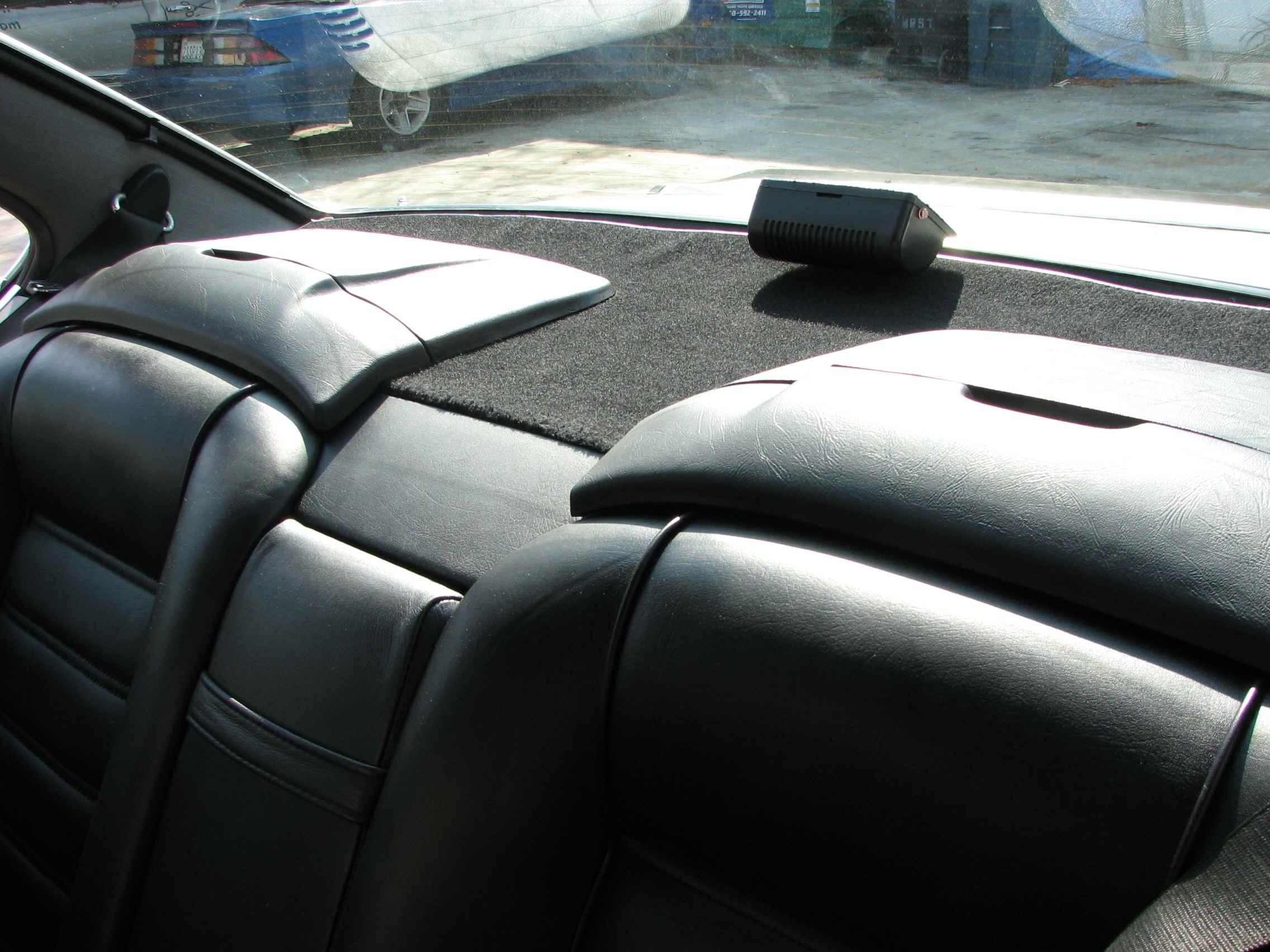 Bmw Tops Seats Windscreens By Mrstitch