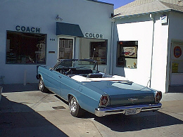 Coachshop.jpg (40395 bytes)