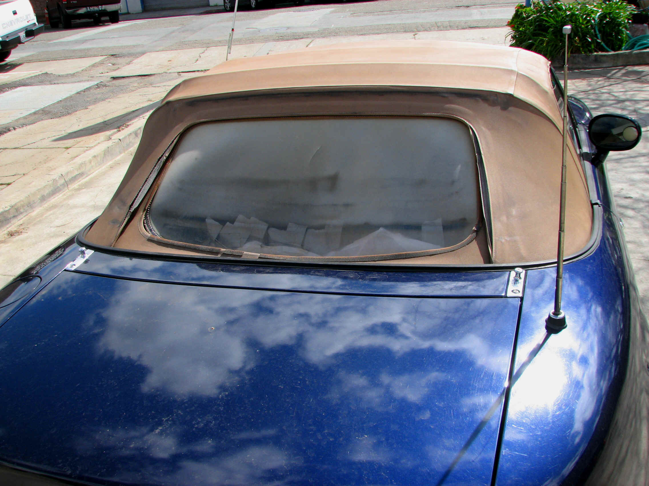 mazda miata 97 old top plastic window jpg 3283891 bytes