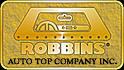 RobbinsLogotop.jpg (23250 bytes)